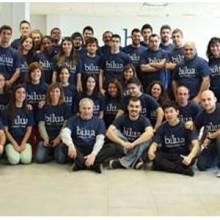 Bilua-equipo_sm