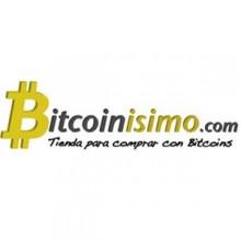 BitCoinismo