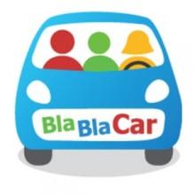 BlaBlaCar_sm