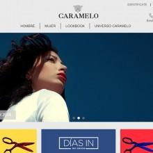 Caramelo-eshop_md