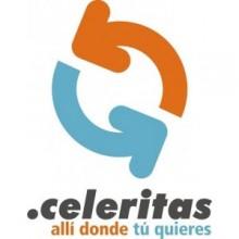 Celeritas-logo_sm