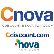 Cnova-logo_md