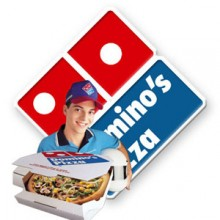 DominosPizza_sm