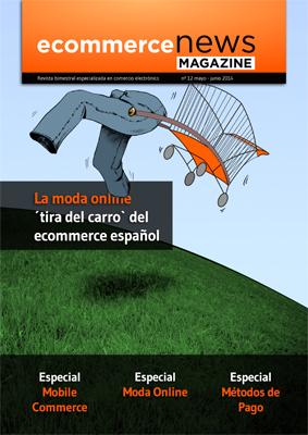 EcN-Magazine-N12-Portada