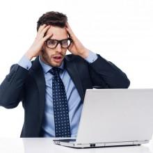 de0aaf35ab50b Cómo evitar errores y satisfacer al cliente en los meses más activos