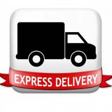 Express-delivery_md