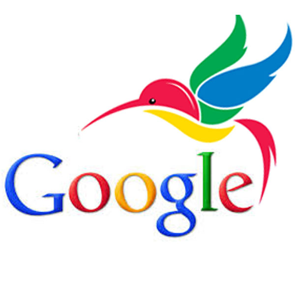 Google-Hummingbird_md