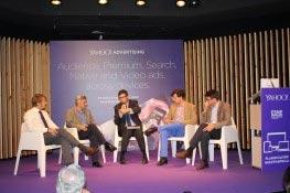 IAB-Spain-evento