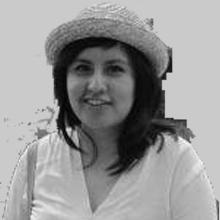 Karen Tavera