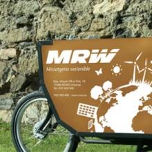 MRW-bike_sm