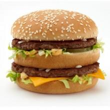McDonald_md