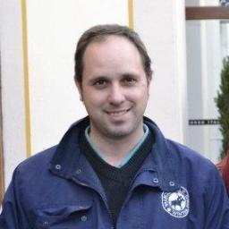 Pedro Pablo Merino