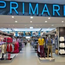 Primark-shop_sm