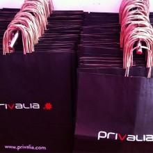 Privalia-bolsas_md