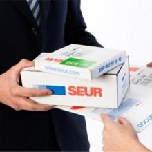 SEUR-parcel_sm