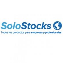 SoloStocks-logo_sm