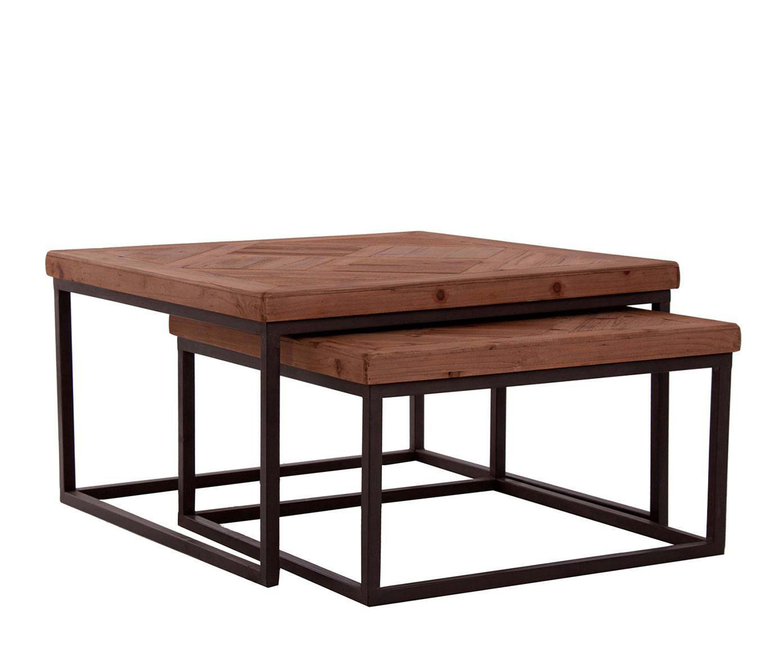 westwing prevemos llegar a break even en el tercer o cuarto trimestre del a o ecommerce news. Black Bedroom Furniture Sets. Home Design Ideas