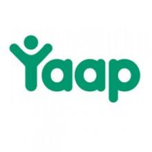 Yaap_sm