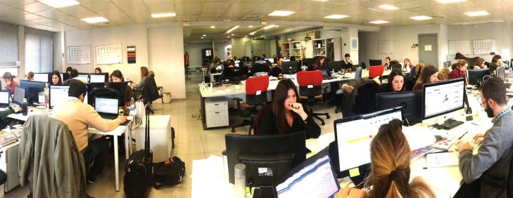 eShop-Oficinas_lg