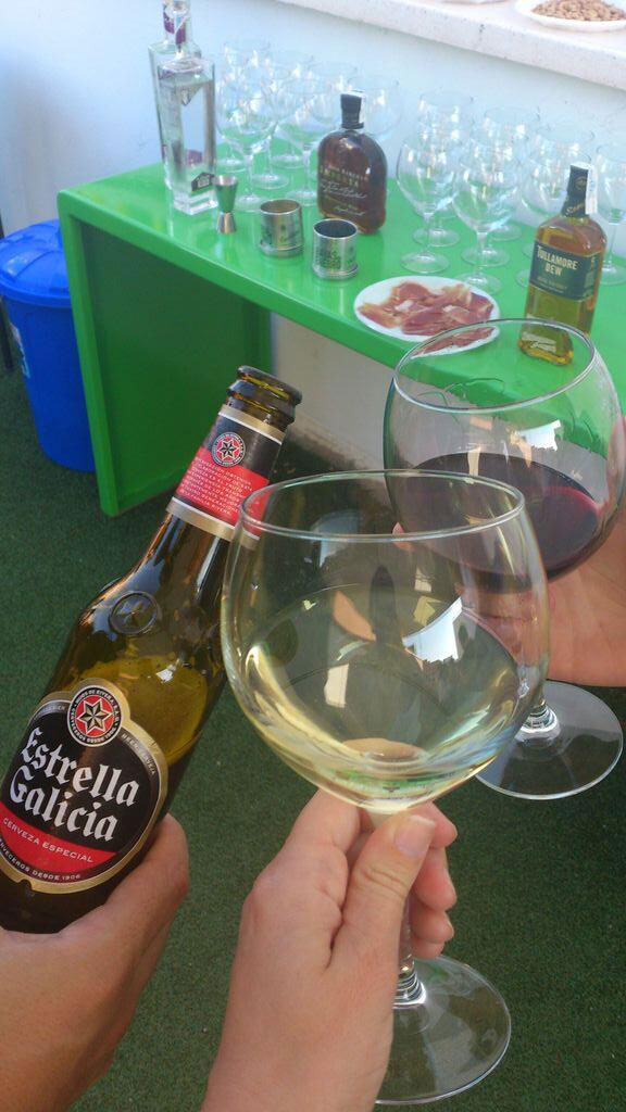 ecommparty-brindis