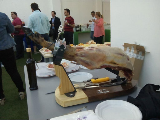 ecommparty-jamon