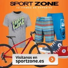 sportszonelogos