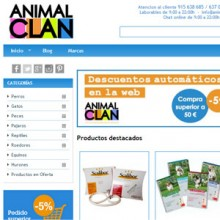 Animal-Clan-web_sm