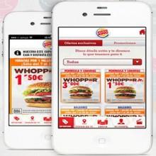 Burger-King-app_sm