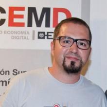 ICEMD-BrainSINS-JCC_md
