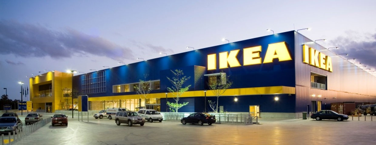 ikea abrir en 2015 su tienda online en espa a ecommerce news. Black Bedroom Furniture Sets. Home Design Ideas