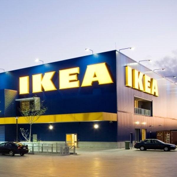 IKEA abrirá en Navarra un nuevo punto de entrega para