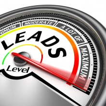 Leads-crono_md