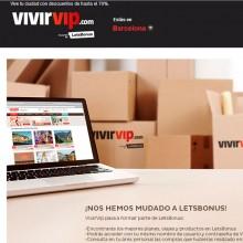 LetsBonus-VivirVip_md