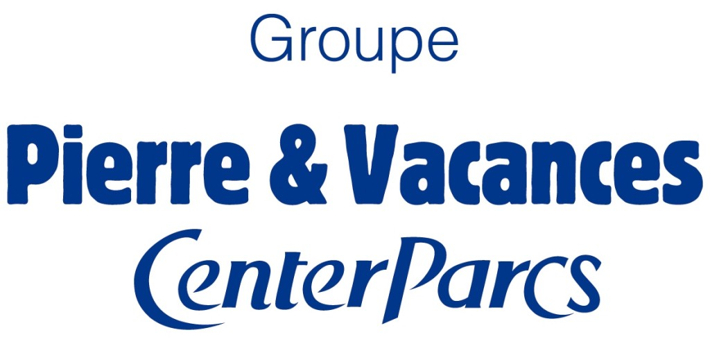 Pierre Vacances Center Parcs
