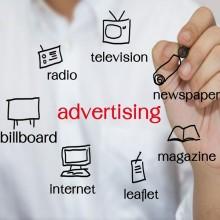 Publicidad-Canales