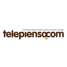 Telepienso-logo_sm