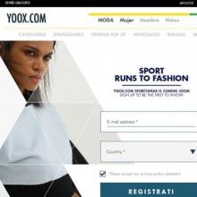 Yoox-sportwear_sm