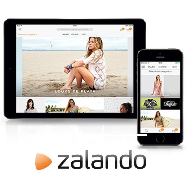 Zalando-app_md
