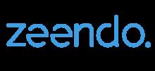 Zeendo logo