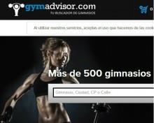 gymadvisor_sm