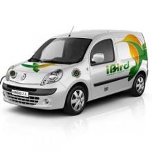 iBird-coche_sm
