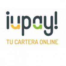 iUpay-logo_sm