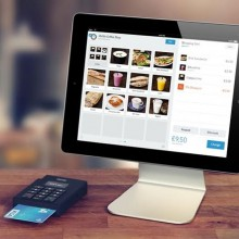 iZettle-pc_md