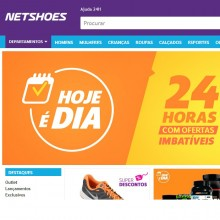 netshoes_md