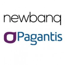 newbanq-pagantis