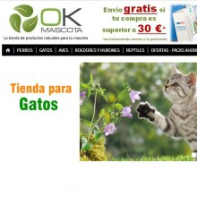 ok_mascota_md