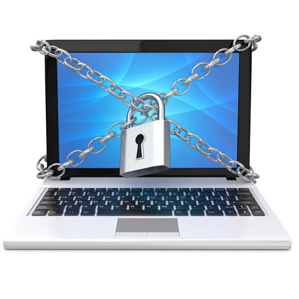 seguridadecommerce_md