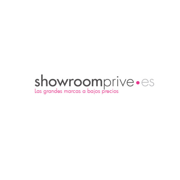 showroomprivelogo_md