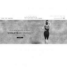 violetabymango_md
