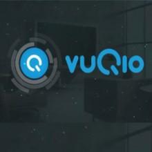 vuQio-app_sm